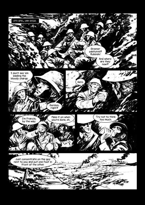 WW1 page 3